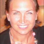 Médium Astrologue    - Catherine Vivienne