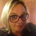 Médium Auditive - Louise Stella