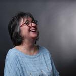 MEDIUM  de  l' AMOUR - Anne Lumière