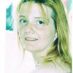Médium-tarologue - Aurore Delvaux