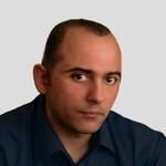 Medium Voyant Channeling  - Natanael Daniel SIMON