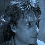 musicien compositeur arrangeur - Pierre Mardesic