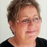 praticienne en relation d'aide - Annick D'HIER