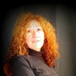 professeur des écoles - Nathalie Charvy