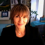 Psychologue clinicienne - Catherine GILLET