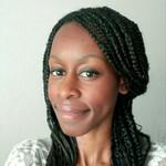 Sophrologue, Energéticienne  - Mali N'diaye