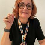 Tarologue - Voyante                 - Anne de Linval