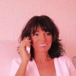 VOYANCE AMOUR avenir sentimental - Angelina Lucci medium