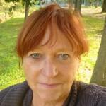 Voyance - Marie Beaulieu