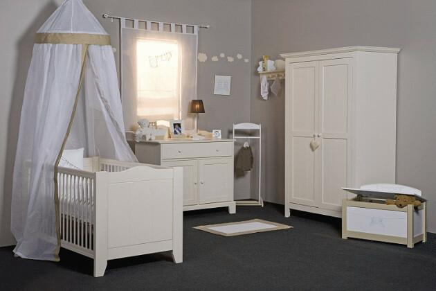 Une journ e pas comme les autres pisode 2 - Papier peint chambre bebe mixte ...
