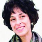Denise Huat