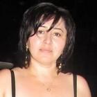 Fedjria Shor