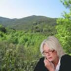 Sylvie Chaud