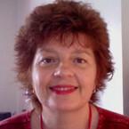 Rosalie Breizh