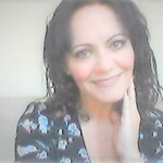 Médium-Numérologue-Tarologue - Myriam Alixe
