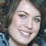 Voyante  Energéticienne  - Kelia Lewis
