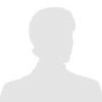 Sandrine Lameck