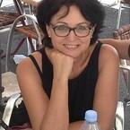 Alexa Soizic