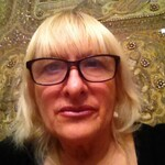 Astrologa Cartomante Sensitiva - Sara