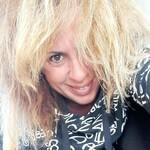 cartomante del cuore - Nadia