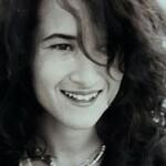 consulente astrologa  - Flavia