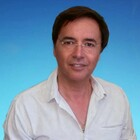 João de Mello