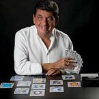 Miguel de Sousa