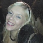 Carlota Haya