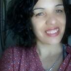 Joana Taróloga