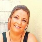 Laura Medium