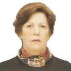 SAMARIA Taróloga