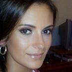 Márcia Oliveira