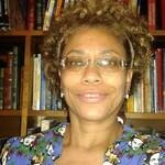 Astróloga e Taróloga  - Luh Vieira