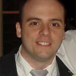 Consultor em TI, WebSites e Sistemas - Rogério Barretto Roger
