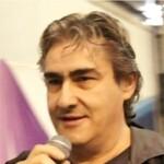 Produtor Gráfico - Paulo Rogério Lopes .