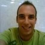 Professor - Pedro Monteiro