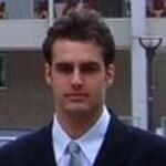 Programador PHP Certified - Atila Atila