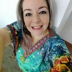 Tarológa - Carol Amorim