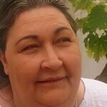 Taróloga - Cristina