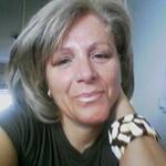 Taróloga - Dina Loureiro