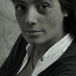 Tarologa intuitiva - Maria Costa