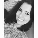 ♥ Taróloga Sensitiva e Intuitiva  - Helena Isabel