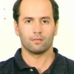 Tarólogo - Paulo